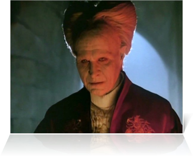 gary-oldman-as-dracula-in-dracula-1992